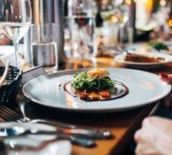 Barcelona Banquet