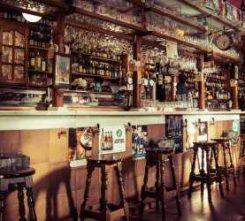 Belgrade Pub Crawl