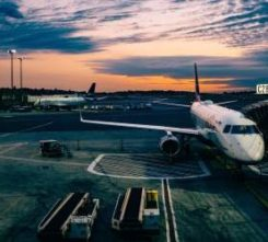 Benidorm Return Airport Transfers