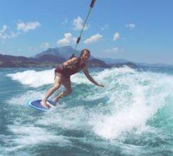 Benidorm Wakeboarding