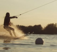 Berlin Waterski