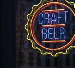 Bratislava Beer Pub Crawl