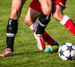 Budapest Five-a-side Football
