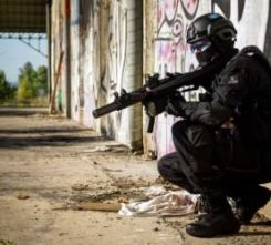 Cologne Airsoft