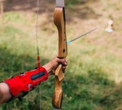 Cologne Archery