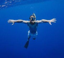 Hvar Scuba Diving