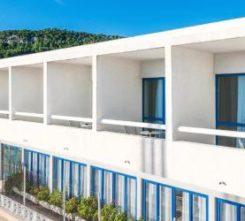 Split 3 Star Seaside Hotel