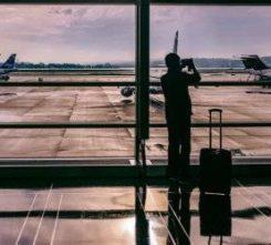 Tallinn Airport Transfer